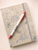 2017-betamomma-notebook1