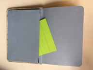 2017-betamomma-notebook2