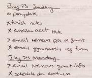 2017-betamomma-schedule