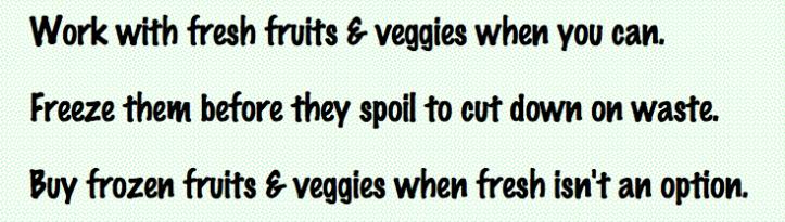 2017-betamomma-kids-eat-fruits-veggies