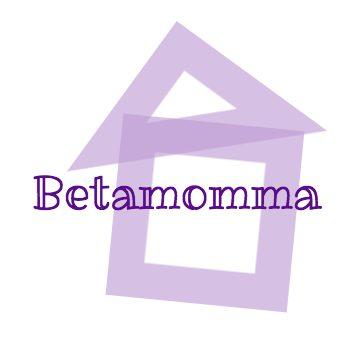 Betamomma.com